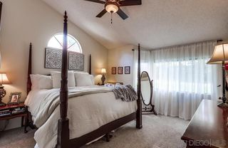 Photo 13: SAN MARCOS House for sale : 4 bedrooms : 1268 Southampton St
