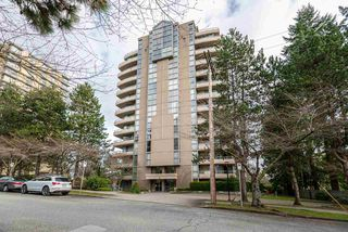 "Photo 16: 540 7288 ACORN Avenue in Burnaby: Highgate Condo for sale in ""DUNHILL"" (Burnaby South)  : MLS®# R2456667"