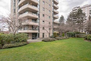 "Photo 17: 540 7288 ACORN Avenue in Burnaby: Highgate Condo for sale in ""DUNHILL"" (Burnaby South)  : MLS®# R2456667"