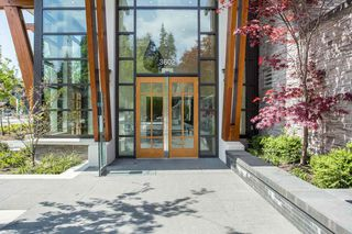 "Photo 19: 309 3602 ALDERCREST Drive in North Vancouver: Roche Point Condo for sale in ""DESTINY 2"" : MLS®# R2464878"