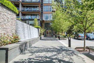 "Photo 17: 309 3602 ALDERCREST Drive in North Vancouver: Roche Point Condo for sale in ""DESTINY 2"" : MLS®# R2464878"
