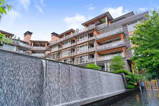 "Photo 13: 309 3602 ALDERCREST Drive in North Vancouver: Roche Point Condo for sale in ""DESTINY 2"" : MLS®# R2464878"