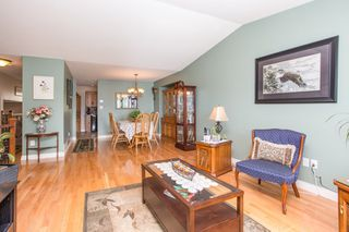 Photo 6: 2233 TIMBERLANE Drive in Abbotsford: Abbotsford East House for sale : MLS®# R2467685