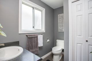 Photo 22: 2233 TIMBERLANE Drive in Abbotsford: Abbotsford East House for sale : MLS®# R2467685