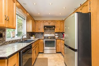 Photo 11: 2233 TIMBERLANE Drive in Abbotsford: Abbotsford East House for sale : MLS®# R2467685