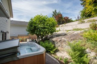 Photo 27: 2233 TIMBERLANE Drive in Abbotsford: Abbotsford East House for sale : MLS®# R2467685