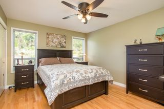 Photo 18: 2233 TIMBERLANE Drive in Abbotsford: Abbotsford East House for sale : MLS®# R2467685