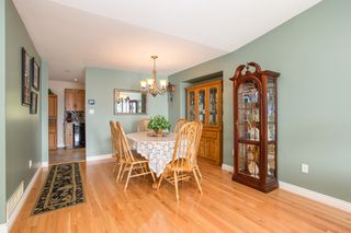 Photo 5: 2233 TIMBERLANE Drive in Abbotsford: Abbotsford East House for sale : MLS®# R2467685