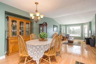 Photo 7: 2233 TIMBERLANE Drive in Abbotsford: Abbotsford East House for sale : MLS®# R2467685