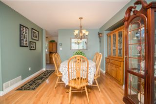 Photo 8: 2233 TIMBERLANE Drive in Abbotsford: Abbotsford East House for sale : MLS®# R2467685