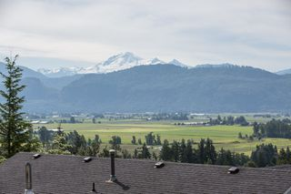Photo 32: 2233 TIMBERLANE Drive in Abbotsford: Abbotsford East House for sale : MLS®# R2467685