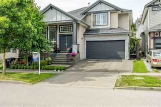 "Photo 1: 14777 67A Avenue in Surrey: East Newton House for sale in ""EAST NEWTON"" : MLS®# R2472280"
