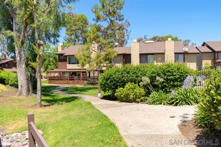 Photo 9: SCRIPPS RANCH Townhome for sale : 4 bedrooms : 9809 Caminito Doha in San Diego