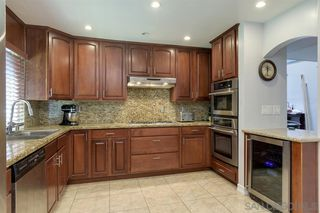 Photo 3: SCRIPPS RANCH Townhome for sale : 4 bedrooms : 9809 Caminito Doha in San Diego