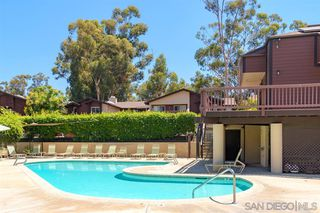 Photo 8: SCRIPPS RANCH Townhome for sale : 4 bedrooms : 9809 Caminito Doha in San Diego