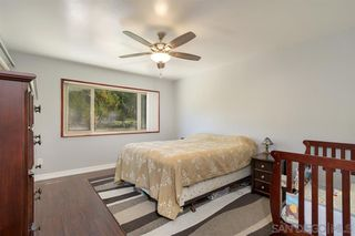 Photo 5: SCRIPPS RANCH Townhome for sale : 4 bedrooms : 9809 Caminito Doha in San Diego