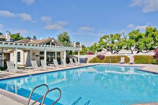 Photo 11: SCRIPPS RANCH Townhome for sale : 4 bedrooms : 9809 Caminito Doha in San Diego