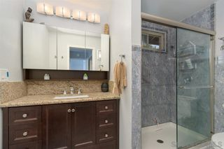 Photo 6: SCRIPPS RANCH Townhome for sale : 4 bedrooms : 9809 Caminito Doha in San Diego