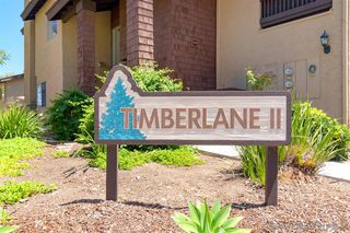 Photo 10: SCRIPPS RANCH Townhome for sale : 4 bedrooms : 9809 Caminito Doha in San Diego