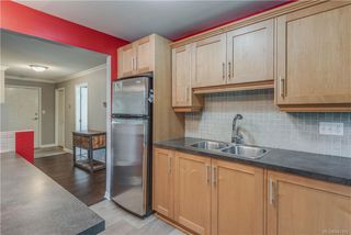 Photo 6: 203 1190 View St in Victoria: Vi Downtown Condo for sale : MLS®# 845109