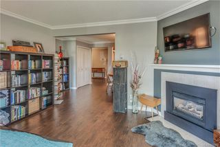 Photo 2: 203 1190 View St in Victoria: Vi Downtown Condo for sale : MLS®# 845109