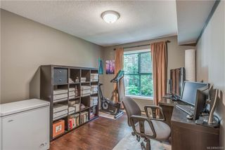 Photo 20: 203 1190 View St in Victoria: Vi Downtown Condo for sale : MLS®# 845109