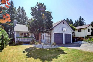 Main Photo: 15684 97A Avenue in Surrey: Guildford House for sale (North Surrey)  : MLS®# R2482706