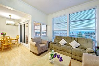 Photo 6: 401 1958 E 47TH Avenue in Vancouver: Killarney VE Condo for sale (Vancouver East)  : MLS®# R2482938