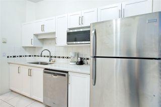 Photo 9: 401 1958 E 47TH Avenue in Vancouver: Killarney VE Condo for sale (Vancouver East)  : MLS®# R2482938