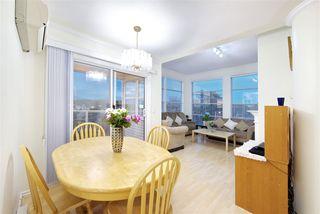 Photo 10: 401 1958 E 47TH Avenue in Vancouver: Killarney VE Condo for sale (Vancouver East)  : MLS®# R2482938