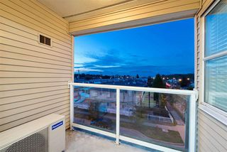Photo 18: 401 1958 E 47TH Avenue in Vancouver: Killarney VE Condo for sale (Vancouver East)  : MLS®# R2482938