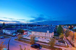 Photo 1: 401 1958 E 47TH Avenue in Vancouver: Killarney VE Condo for sale (Vancouver East)  : MLS®# R2482938