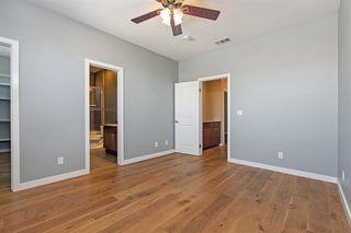 Photo 18: LINDA VISTA House for sale : 3 bedrooms : 6234 Osler St in San Diego