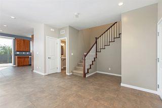 Photo 3: LINDA VISTA House for sale : 3 bedrooms : 6234 Osler St in San Diego