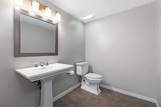 Photo 11: LINDA VISTA House for sale : 3 bedrooms : 6234 Osler St in San Diego