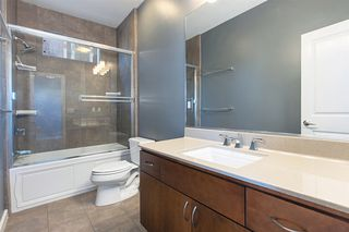Photo 20: LINDA VISTA House for sale : 3 bedrooms : 6234 Osler St in San Diego