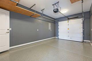 Photo 22: LINDA VISTA House for sale : 3 bedrooms : 6234 Osler St in San Diego