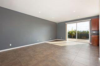Photo 4: LINDA VISTA House for sale : 3 bedrooms : 6234 Osler St in San Diego