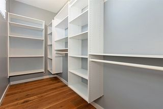 Photo 19: LINDA VISTA House for sale : 3 bedrooms : 6234 Osler St in San Diego