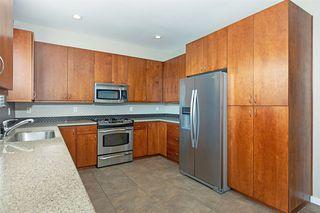 Photo 8: LINDA VISTA House for sale : 3 bedrooms : 6234 Osler St in San Diego