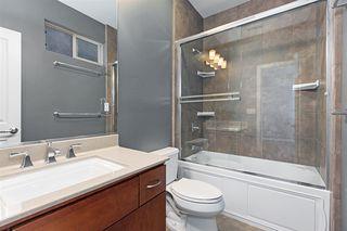 Photo 17: LINDA VISTA House for sale : 3 bedrooms : 6234 Osler St in San Diego