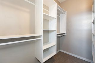 Photo 14: LINDA VISTA House for sale : 3 bedrooms : 6234 Osler St in San Diego