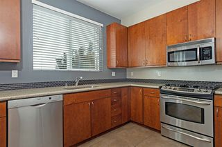 Photo 10: LINDA VISTA House for sale : 3 bedrooms : 6234 Osler St in San Diego