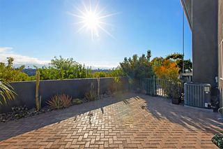 Photo 23: LINDA VISTA House for sale : 3 bedrooms : 6234 Osler St in San Diego