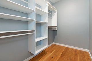 Photo 16: LINDA VISTA House for sale : 3 bedrooms : 6234 Osler St in San Diego