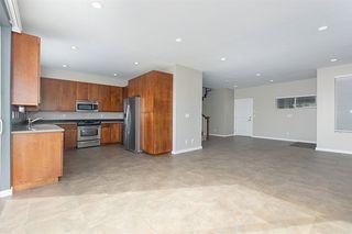 Photo 6: LINDA VISTA House for sale : 3 bedrooms : 6234 Osler St in San Diego