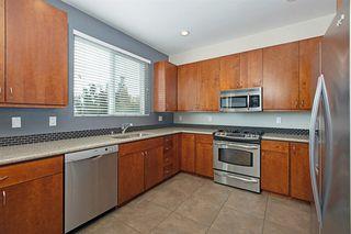 Photo 7: LINDA VISTA House for sale : 3 bedrooms : 6234 Osler St in San Diego