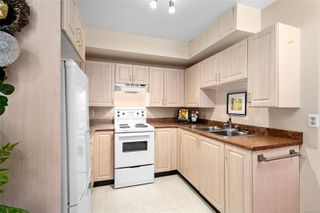Photo 5: 302 1485 Garnet Rd in : SE Cedar Hill Condo Apartment for sale (Saanich East)  : MLS®# 852368