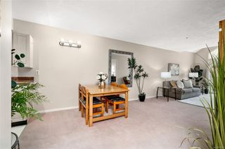 Photo 11: 302 1485 Garnet Rd in : SE Cedar Hill Condo Apartment for sale (Saanich East)  : MLS®# 852368