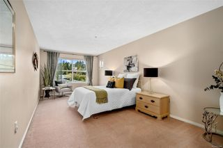 Photo 16: 302 1485 Garnet Rd in : SE Cedar Hill Condo Apartment for sale (Saanich East)  : MLS®# 852368